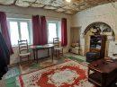 Maison Marcillat-en-Combraille - Allier - Auvergne - 4 pièces 82 m²