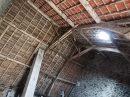 5 pièces  La Crouzille - Puy-de-Dôme - Auvergne - 115 m² Maison