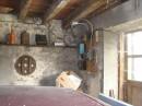 Maison 98 m² Châteauneuf-les-Bains - Puy de Dôme - Auvergne 2 pièces