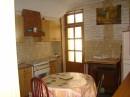 Châteauneuf-les-Bains - Puy de Dôme - Auvergne 220 m²  Maison 18 pièces
