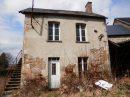 Maison Sainte-Christine - Puy de Dôme - Auvergne 80 m² 5 pièces