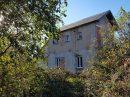 139 m² 12 pièces Pionsat - Puy de Dôme - Auvergne  Maison