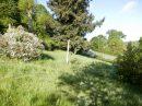 144 m² Maison 10 pièces  Marcillat-en-Combraille - Allier - Auvergne