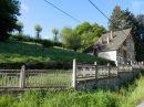 Marcillat-en-Combraille - Allier - Auvergne  Maison 10 pièces 144 m²