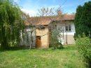 Saint-Éloy-les-Mines Puy de Dôme - Auvergne  115 m² Maison 5 pièces
