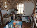 La Petite-Marche - Allier - Auvergne 125 m² Maison  5 pièces