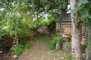 105 m² Maison 6 pièces Saint-Marcel-en-Marcillat - Puy de Dôme - Auvergne