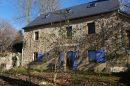 105 m² Saint-Marcel-en-Marcillat - Puy de Dôme - Auvergne  Maison 6 pièces