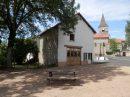 Maison 75 m² Biollet - Puy de Dôme - Auvergne  8 pièces