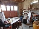 7 pièces Biollet - Puy de Dôme - Auvergne-Rhône-Alpes  Maison 75 m²