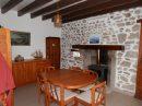 Saint-Julien-la-Geneste - Puy de Dôme - Auvergne Maison 5 pièces 100 m²