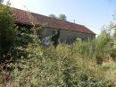 Maison  Ars-les-Favets - Puy de Dôme - Auvergne 50 m² 3 pièces