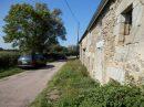 50 m² Maison 3 pièces Ars-les-Favets - Puy de Dôme - Auvergne