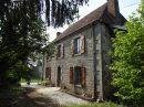Maison 9 pièces 156 m² Vergheas - Puy de Dôme - Auvergne