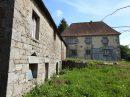 9 pièces 156 m² Maison  Vergheas - Puy de Dôme - Auvergne