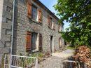 Maison 156 m² Vergheas - Puy de Dôme - Auvergne 9 pièces