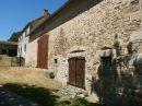 Maison Saint-Fargeol - Allier - Auvergne 4 pièces  88 m²