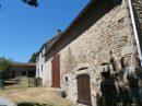Saint-Fargeol - Allier - Auvergne 4 pièces  Maison 88 m²