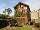 94 m² Maison Charensat - Puy de Dôme - Auvergne 5 pièces