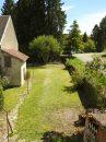 5 pièces Maison 94 m² Charensat - Puy de Dôme - Auvergne