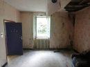 140 m² Ars-les-Favets - Puy de Dôme - Auvergne 9 pièces  Maison