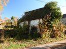 Maison 90 m² Virlet - Puy de Dôme - Auvergne 1 pièces