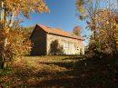 Maison 1 pièces Virlet - Puy de Dôme - Auvergne  90 m²