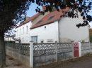 11 pièces Maison Commentry - Puy de Dôme - Auvergne  234 m²