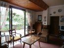 165 m² 7 pièces Maison Pionsat Puy-de-Dôme - Auvergne