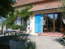 7 pièces Pionsat Puy-de-Dôme - Auvergne Maison  165 m²