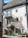 8 pièces Évaux-les-Bains - Creuse - Limousin  180 m² Maison
