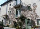 Maison  8 pièces Évaux-les-Bains Creuse - Limousin 180 m²