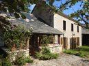 Biollet Puy de Dôme - Auvergne 190 m² 8 pièces Maison