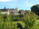 Maison de bourg, jardin non attenant et dépendance
