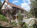 Maison 130 m² Mérinchal - Creuse - Limousin  9 pièces
