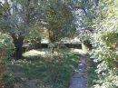 Situé au calme dans un bourg charmant avec jardin