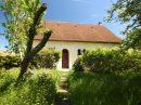 6 pièces 115 m²  Maison Terjat - Allier - Auvergne