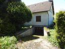 115 m² Terjat - Allier - Auvergne Maison  6 pièces