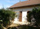Maison 115 m² 6 pièces Terjat - Allier - Auvergne
