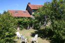 147 m² Le Quartier - Puy de Dôme - Auvergne Maison 4 pièces