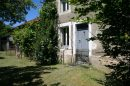 4 pièces Maison 147 m² Le Quartier - Puy de Dôme - Auvergne