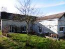 145 m² Maison 7 pièces Moureuille - Puy de Dôme - Auvergne