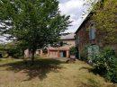 Maison  Saint-Gervais-d'Auvergne - Puy de Dôme - Auvergne-Rhône-Alpes 148 m² 9 pièces