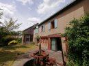 9 pièces  Saint-Gervais-d'Auvergne - Puy de Dôme - Auvergne-Rhône-Alpes 148 m² Maison