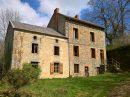 Maison 145 m² Sermur - Creuse - Limousin 9 pièces