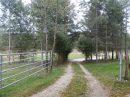 Terrain Chambon-sur-Voueize - Creuse - Limousin 0 m²  pièces