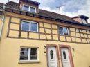 Dossenheim-sur-Zinsel  61 m² 3 pièces  Appartement