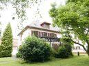 Maison 182 m²  9 pièces