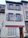 Saverne   Maison 5 pièces 108 m²