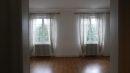 Appartement   107 m² 4 pièces